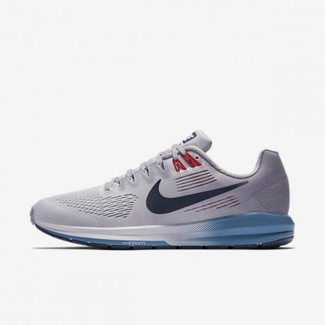 Nike Air Zoom Structure 21 (904695-004)