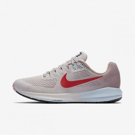 Nike Air Zoom Structure 21 (904701-006)