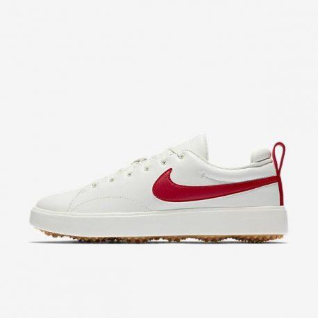 Nike Course Classic (905232-101)