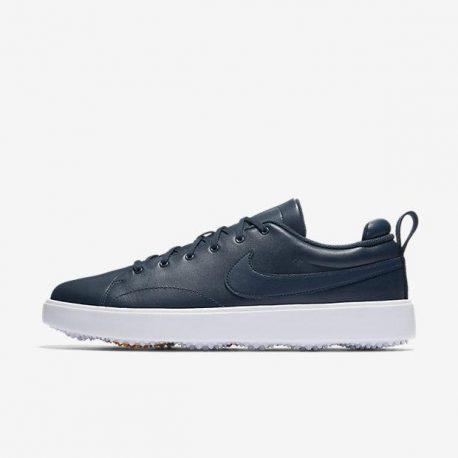 Nike Course Classic (905232-400)