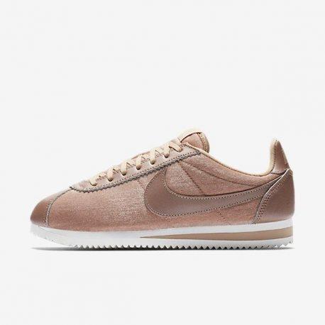 Nike Classic Cortez Premium (905614-903)