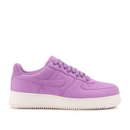 Nike NIKELAB Air Force 1 Low (Purple Stardust) (905618-500)