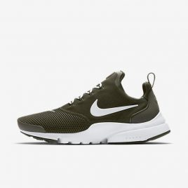 Nike Presto Fly (908019-300)