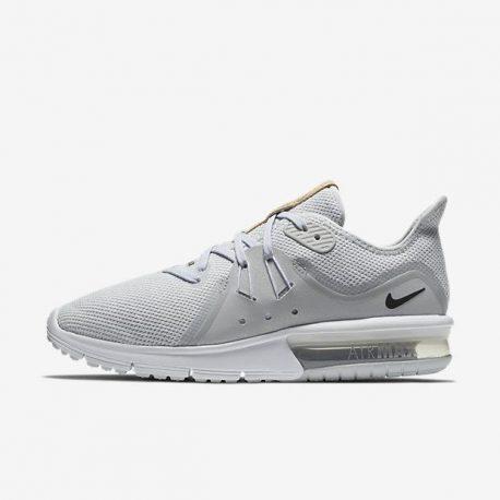 Nike Air Max Sequent 3 (908993-008)