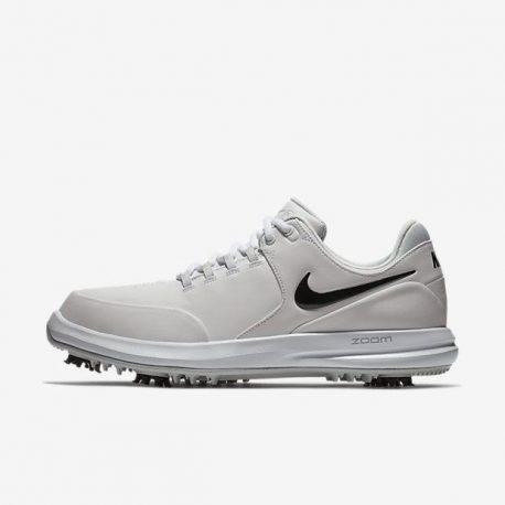 Nike Air Zoom Accurate (909723-100)
