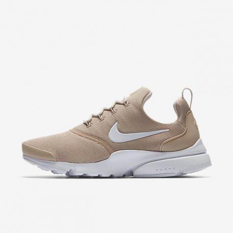 Nike Presto Fly (910569-201)