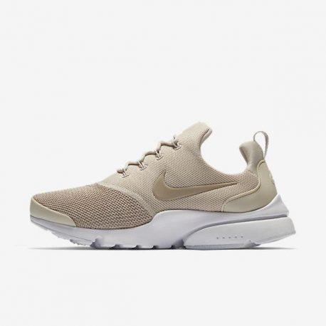 Nike Presto Fly SE (910570-010)