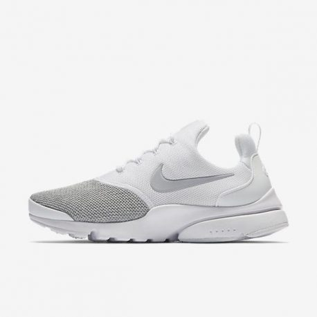 Nike Presto Fly SE (910570-102)