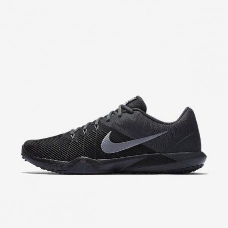 Nike Retaliation TR (917707-001)