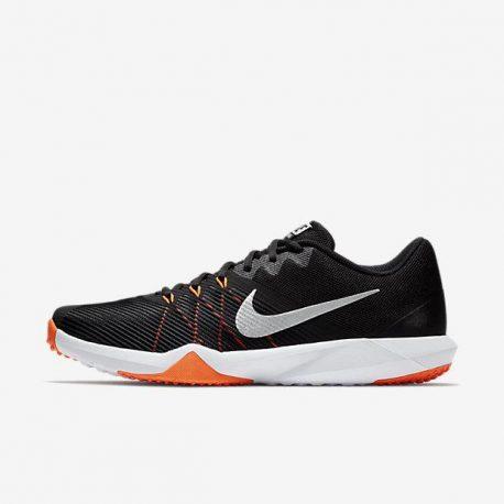 Nike Retaliation TR (917707-009)