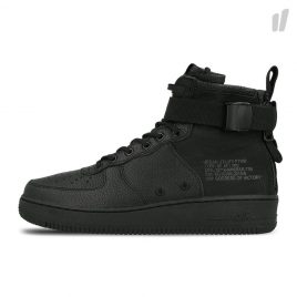Nike SF Air Force 1 Mid (917753-005)