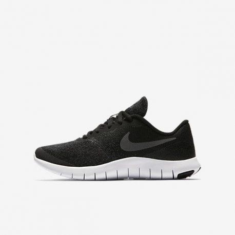 Nike Flex Contact (917932-002)
