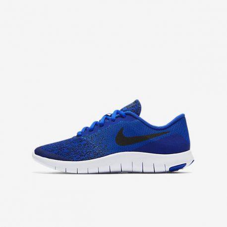 Nike Flex Contact (917932-402)