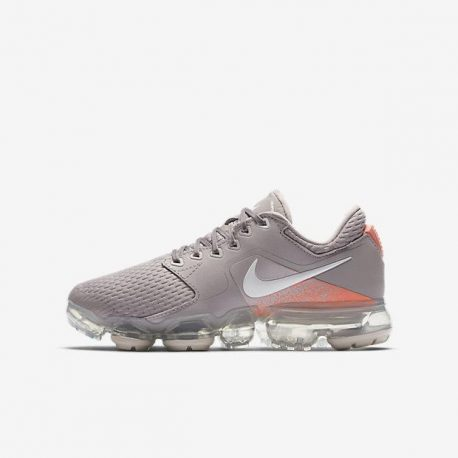 Nike Air VaporMax (917962-008)