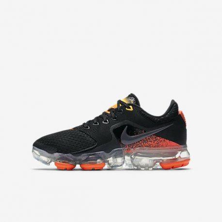 Nike Air VaporMax (917963-009)