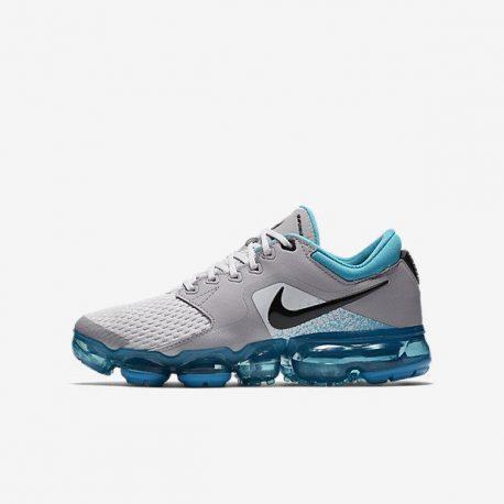 Nike Air VaporMax (917963-011)