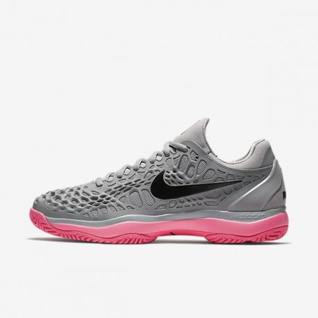 Nike Zoom Cage 3 (918193-013)