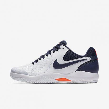 NikeCourt Air Zoom Resistance (918194-148)