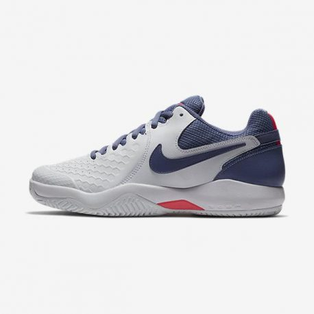 NikeCourt Air Zoom Resistance (918201-157)