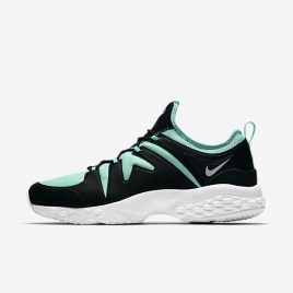 Nike Air Zoom LWP16 SP (918226-006)