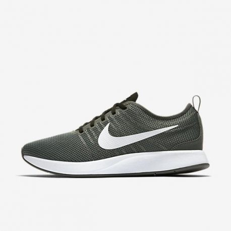 Nike Dualtone Racer (918227-004)
