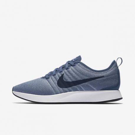 Nike Dualtone Racer (918227-403)
