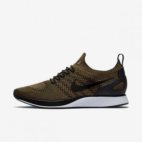 Nike Air Zoom Mariah Flyknit Racer (918264-004)