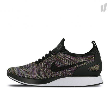 Nike Air Zoom Mariah Flyknit Racer (918264-006)
