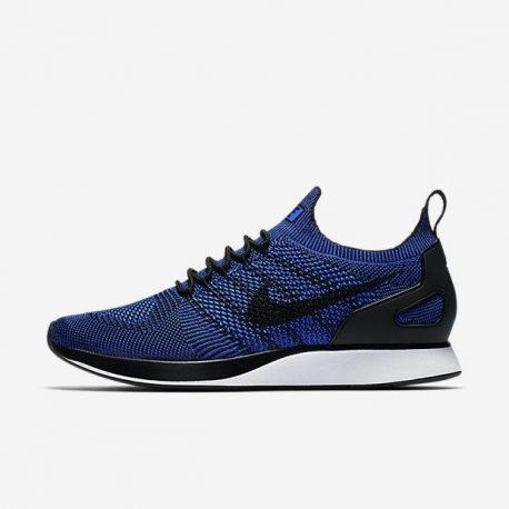 Nike Air Zoom Mariah Flyknit Racer (918264-007)