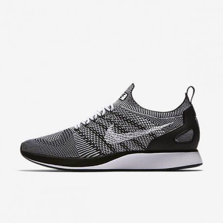 Nike Air Zoom Mariah Flyknit Racer (918264-102)
