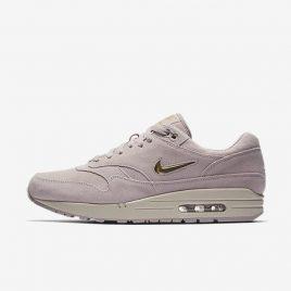 Nike Air Max 1 Premium SC (918354-601)