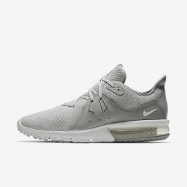 Nike Air Max Sequent 3 (921694-003)
