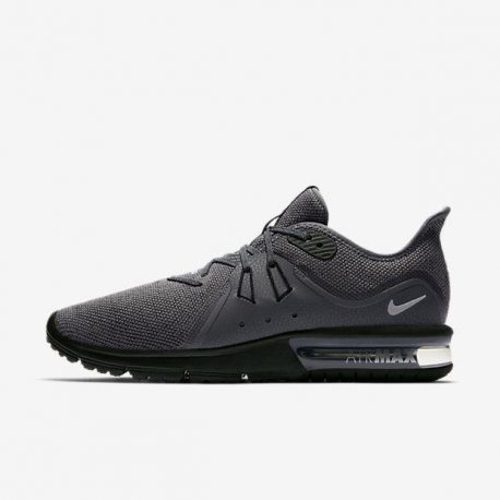 Nike Air Max Sequent 3 (921694-009)