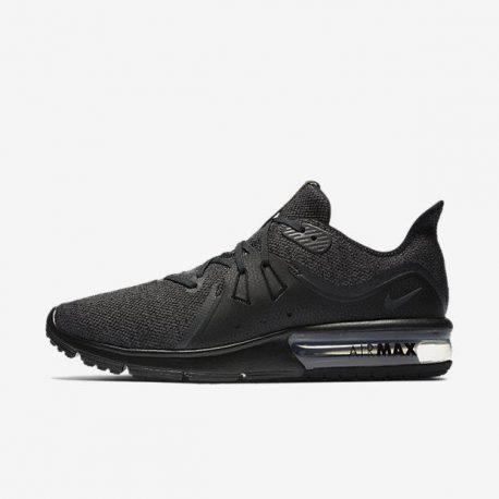 Nike Air Max Sequent 3 (921694-010)