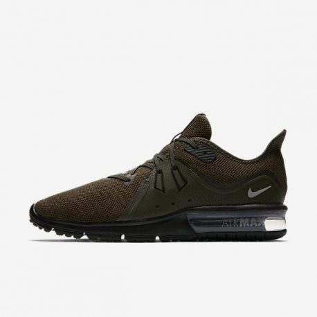 Nike Air Max Sequent 3 (921694-301)