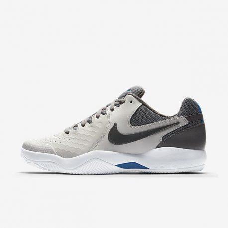 NikeCourt Air Zoom Resistance (922064-044)