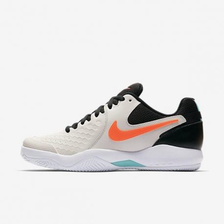 NikeCourt Air Zoom Resistance Clay (922064-064)