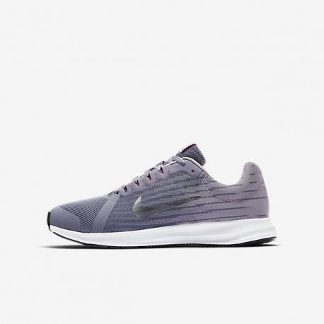 Nike Downshifter 8 (922855-002)
