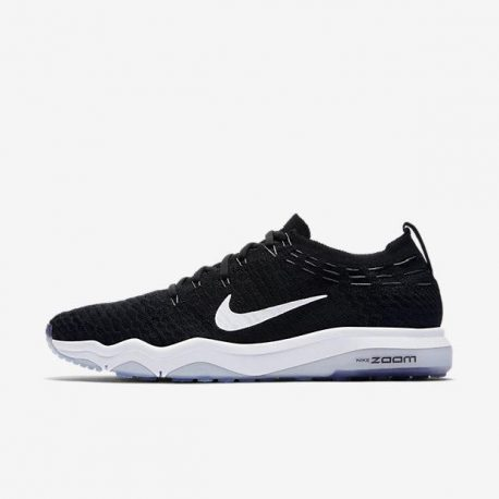 Nike Air Zoom Fearless Flyknit Lux (922872-001)