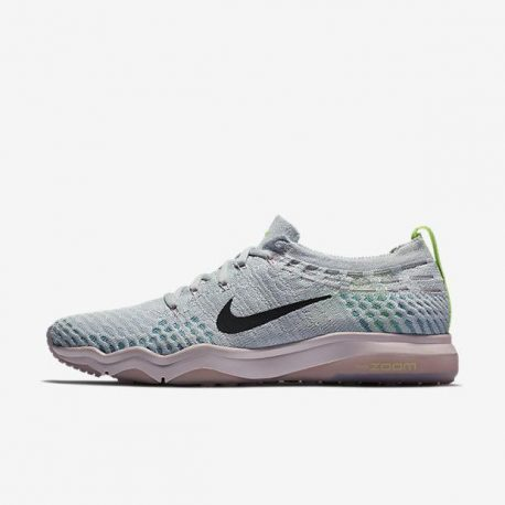 Nike Air Zoom Fearless Flyknit Lux (922872-004)