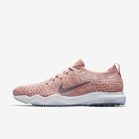 Nike Air Zoom Fearless Flyknit Lux (922872-601)