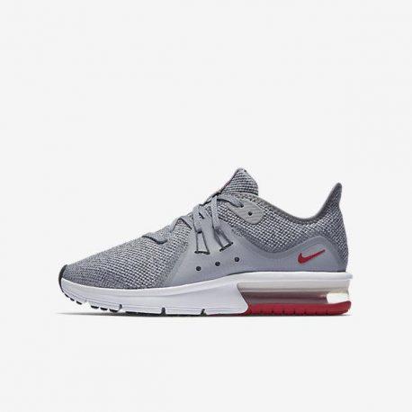 Nike Air Max Sequent 3 (922884-003)