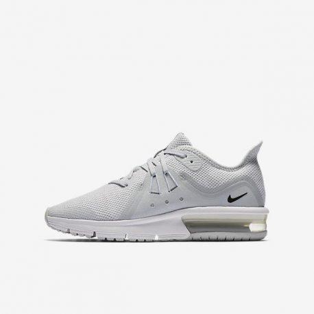 Nike Air Max Sequent 3 (922884-005)