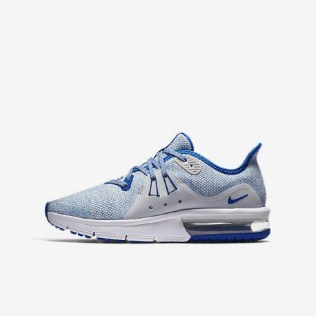 Nike Air Max Sequent 3 (922884-401)