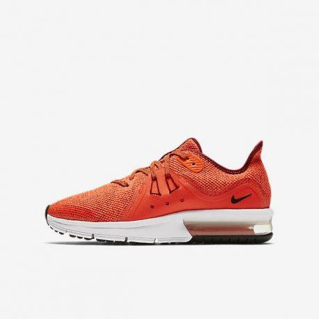 Nike Air Max Sequent 3 (922884-600)