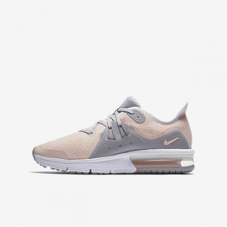 Nike Air Max Sequent 3 (922885-004)