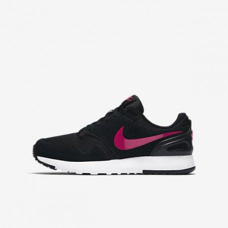 Nike Vibenna (922905-001)