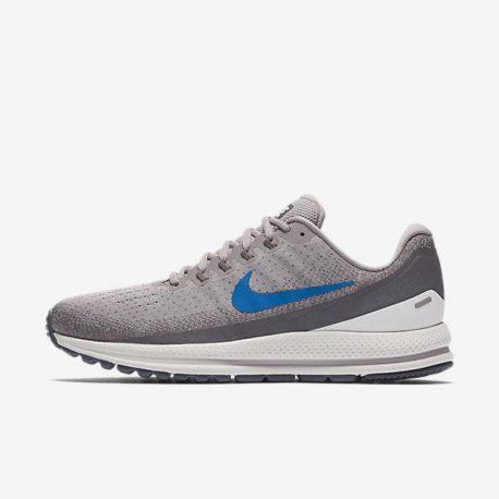 Nike Air Zoom Vomero 13 (922908-004)