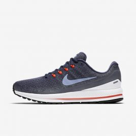 Nike Air Zoom Vomero 13 (922908-400)