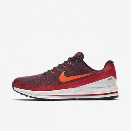 Nike Air Zoom Vomero 13 (922908-600)